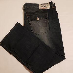 True Religion Jeans for Men